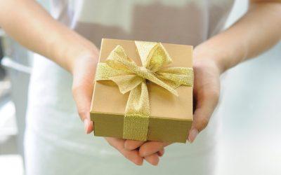 Angebot  – 1 Tag geschenkt