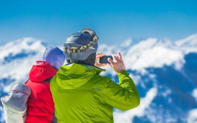 Tipps für den perfekten Skiurlaub in Oberstdorf