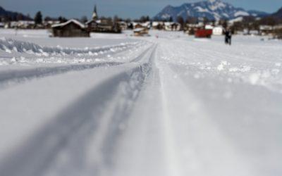 Angebot – Winterzeit & mehr 2021